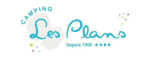 camping les plans anduze